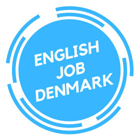 English Jobs in Denmark